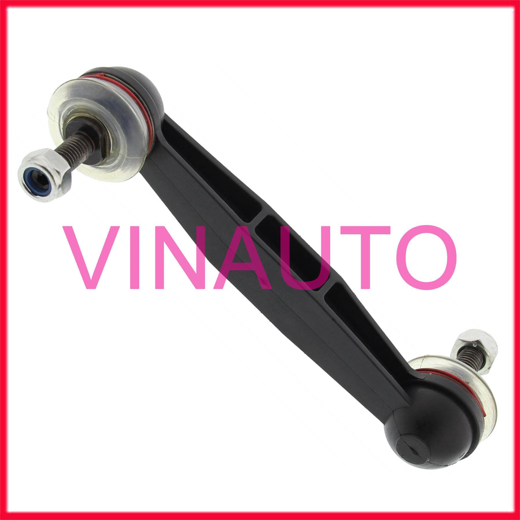 biellette barre stabilisatrice arriere peugeot 406 2 0 16v ebay. Black Bedroom Furniture Sets. Home Design Ideas